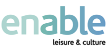 Enable Leisure and Culture