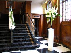 02 Lower Foyer