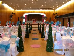 05 Civic Hall