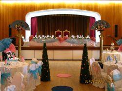 06 Civic Hall