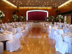 09 Civic Hall