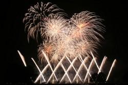 Battersea Park Fireworks_2_official