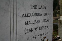 BS-Sandy_denny