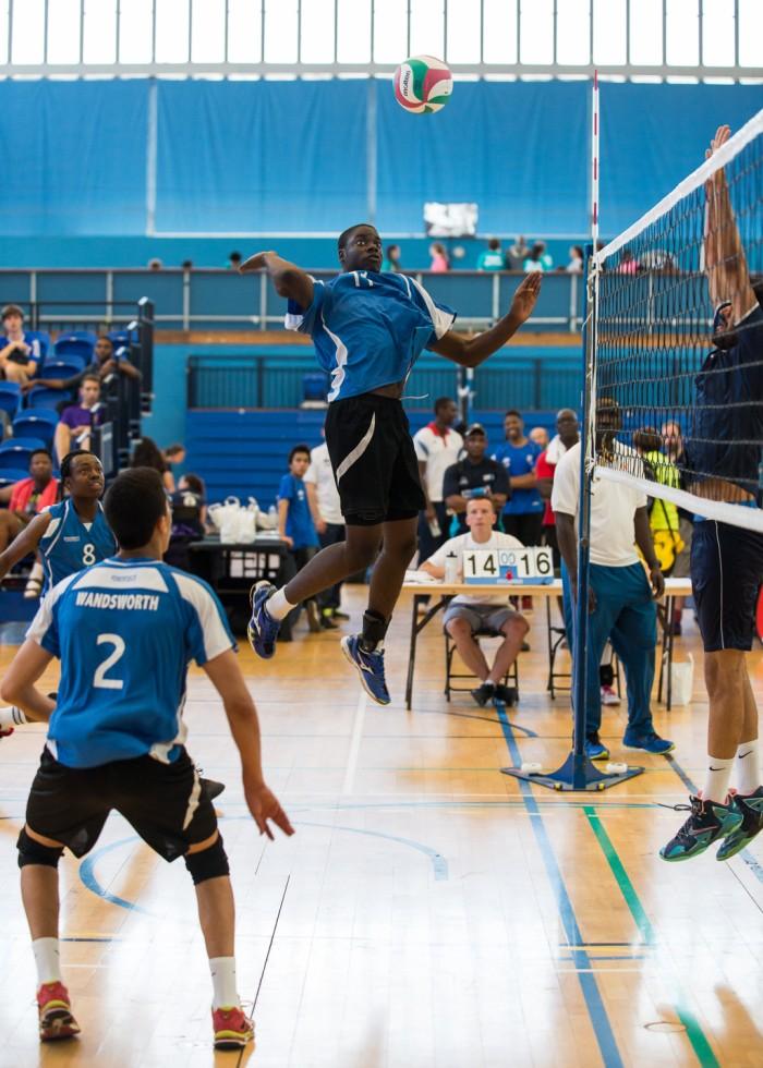 Boys Volleyball Jpeg