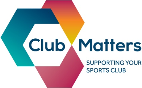 Club Matters Logo Jpeg