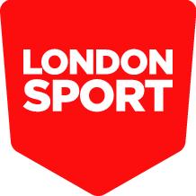 London Sport Jpeg