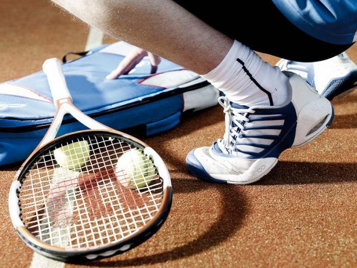Tennis Jpeg