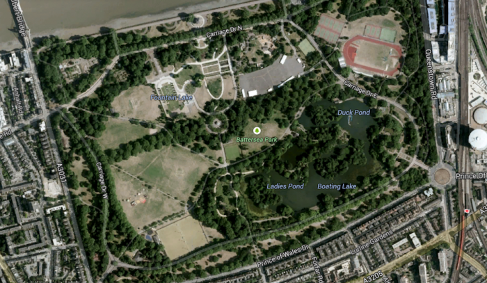 Battersea_Park_London