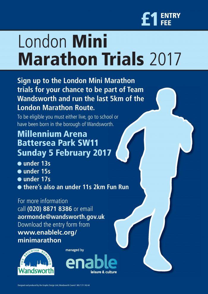 mini-marathon-poster-2017