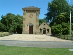 Pump House_exterior shot (4)