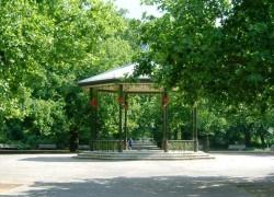 bandstand longshot 2