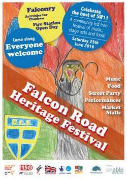 falcon_road_heritage_fest_p