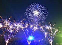 Battersea Park Fireworks 2015 (208)