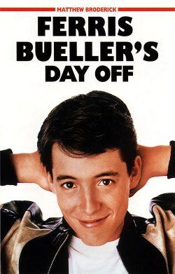 Ferris-Bueller-poster