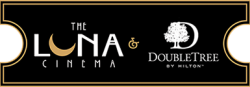 Luna Cinema logo