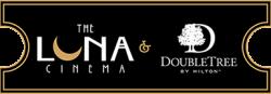 Luna Cinema logo