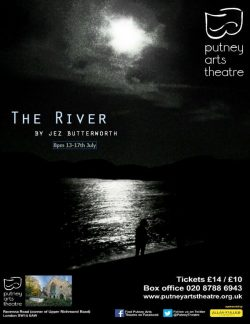 The River Putney