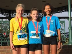 lyg-2017-sophie-hoare-gold-winner-and-tola-pearse-bronze-winner